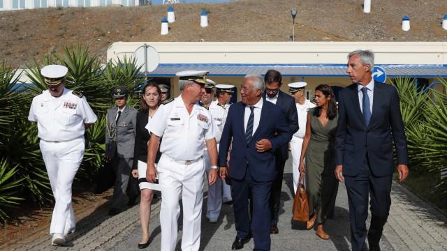 """Ministro da Defesa garante que ação de militares não afetou """"missões"""""""