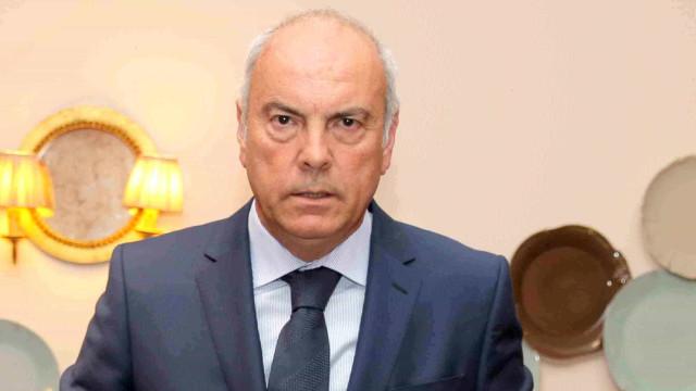 """""""Os portugueses não gostam de humilhações e de exageros de poder"""""""