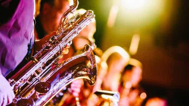 Festival de Jazz anima Seixal de 17 a 26 de outubro