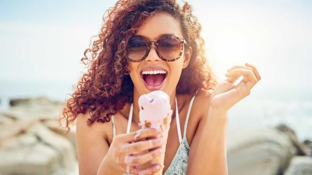 Fazer dieta no verão? Tenha muita atenção a estas armadilhas