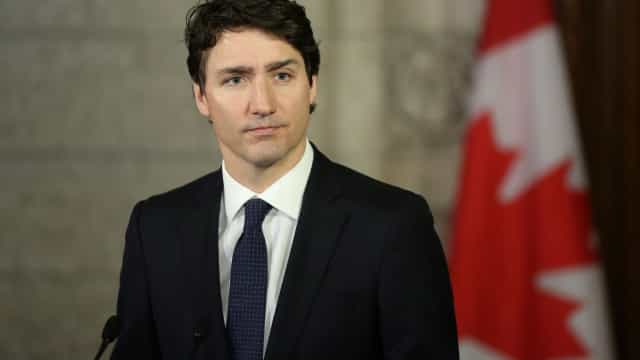 Reino Unido tira nacionalidade a jihadista... e cria problema ao Canadá