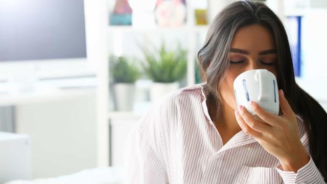 Bons sonhos: Estes são os três melhores chás para dormir profundamente