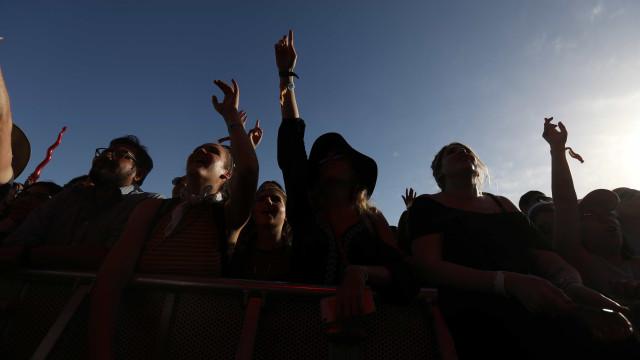 Festival Azores Burning Summer lança projeto 'Eco Escola'