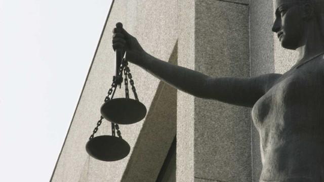 Justiça vai avaliar se forjaram venda de carro que matou Angélico Vieira