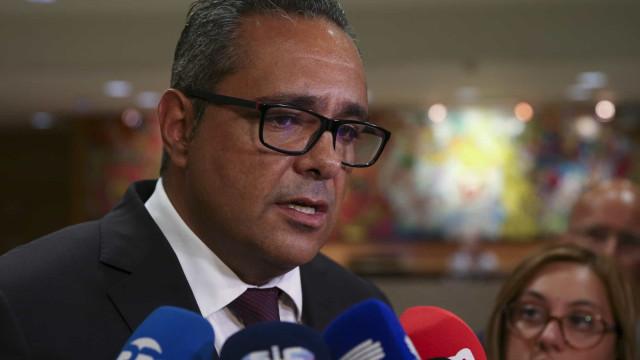 """Sindicato diz que Antram não quis evitar possível greve """"por 50 euros"""""""