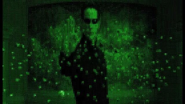 Saga 'Matrix' vai ter um novo filme dirigido por Lana Wachowski