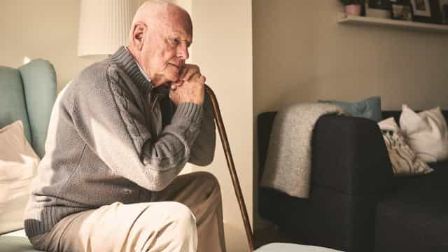Epidemia do século. Dez dicas para combater a solidão