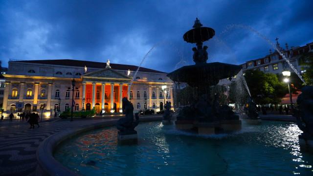 Espetáculos, concertos e leituras de entrada livre no Teatro D. Maria II