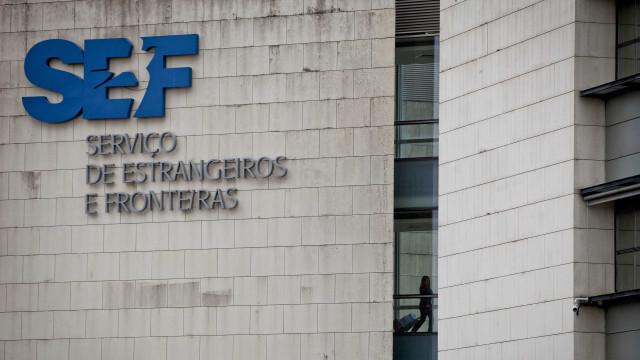SEF diz que recebeu menos reclamações no primeiro semestre deste ano