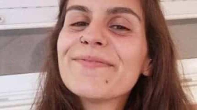 Portuguesa desaparecida foi raptada. Esteve 3 dias em cativeiro