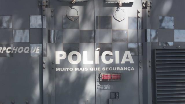 Ataque com machado em escola no Brasil faz sete feridos