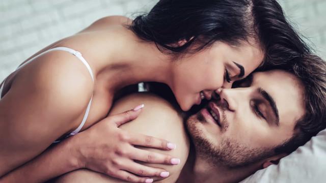 Este é o melhor horário para engravidar, garante um novo estudo