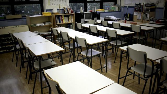 Pais defendem despacho sobre identidade de género nas escolas