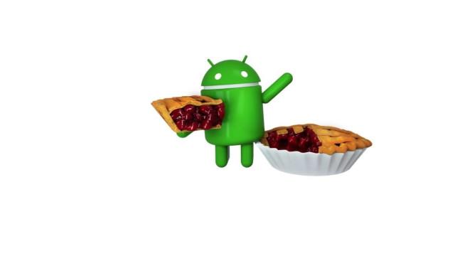 Nova versão do Android não terá direito a sobremesa