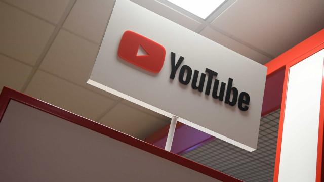 YouTube confirma campanha na pataforma contra manifestantes em Hong Kong