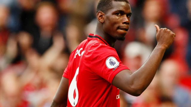 Twitter vigiará contas de futebolistas para combater racismo