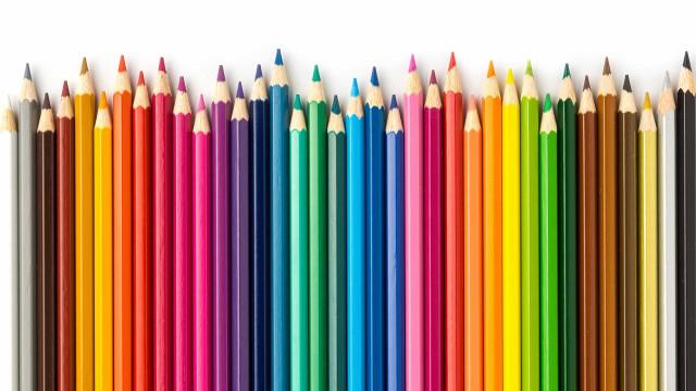 Ver o mundo com outra cor: Nove curiosidades sobre o daltonismo