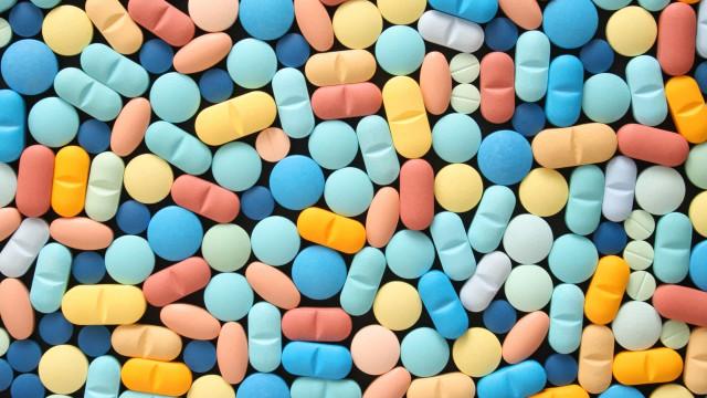 O popular remédio que pode prolongar vida de doentes com cancro da mama