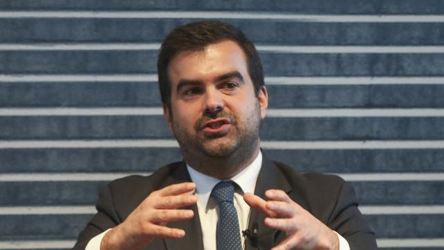 """PSD exige desbloqueio de verbas do INEM e pede """"intervenção"""" de Costa"""