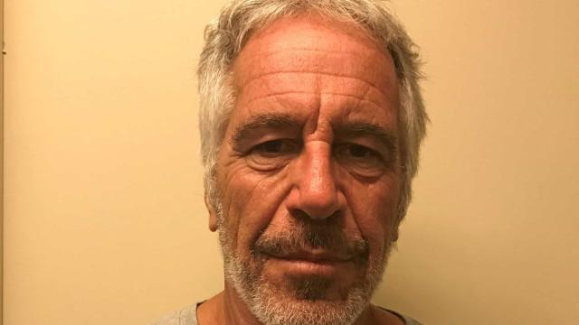 Caso Epstein: França vai abrir processo por violação e agressões sexuais