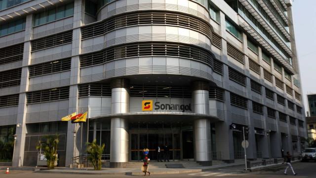 Privatizações em Angola são processos de reforma estruturais da economia