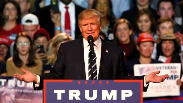 G7: Líderes europeus alertam Trump para riscos de guerras comerciais