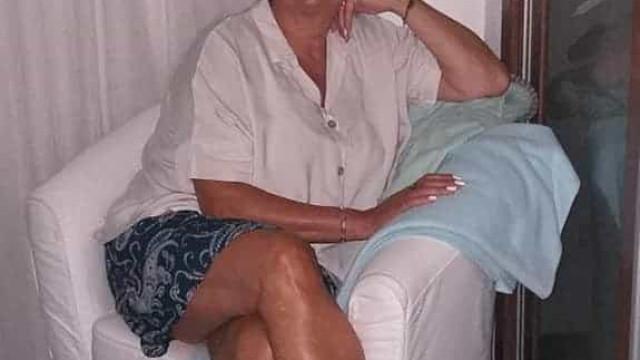 Lembra-se de Dulce Guimarães? Artista fala do adeus aos palcos
