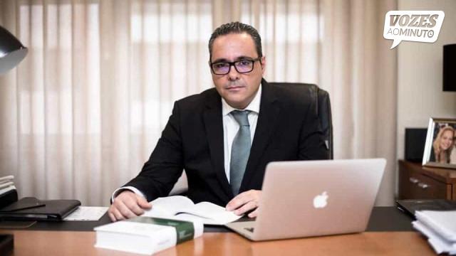 """""""Temos boas condições de fazer um resultado histórico em Portugal"""""""