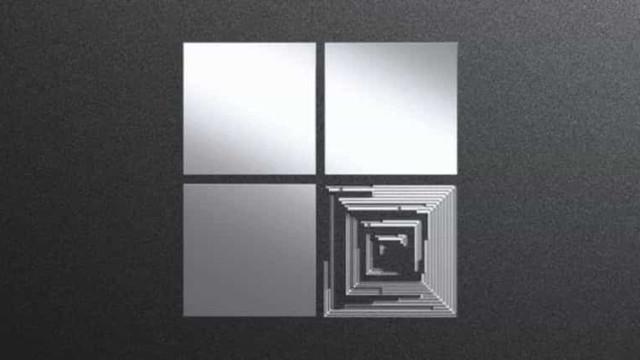 A Microsoft pode mesmo ter algo especial a caminho