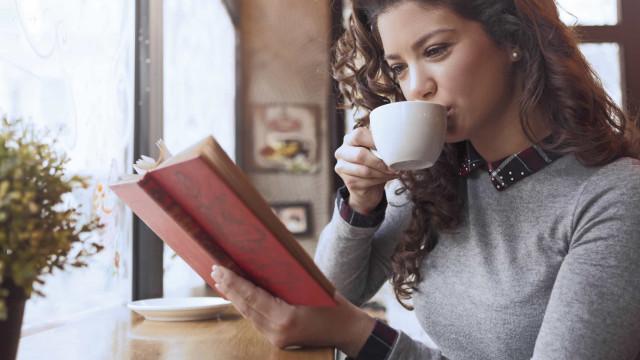 O melhor da rentrée são os livros! Descubra as novidades