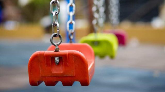 Pais fecham creche a cadeado em Barcelos contra falta de recreio