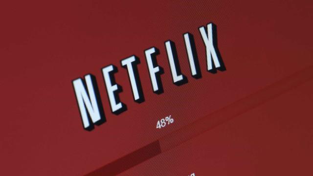 Pixel 4 foi confirmado pela… Netflix