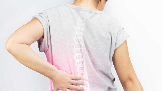 Osteoporose, a doença silenciosa incapacitante e tantas vezes fatal