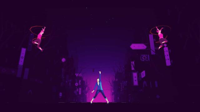 Apple Arcade já disponível. Trailer revela alguns dos maiores jogos