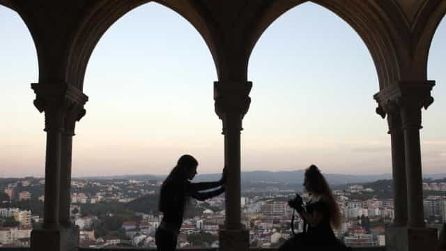 Festival de teatro Acaso leva espetáculos a Leiria e Santarém