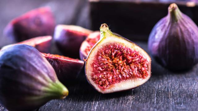 Doces e suculentos. Cinco benefícios do figo (e para quem é 'veneno')