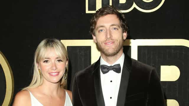 """Ator de 'Silicon Valley' diz que swing """"salvou o seu casamento"""""""