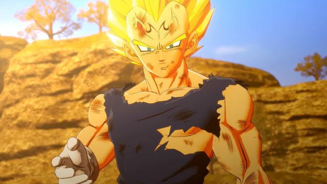 Novo 'Dragon Ball' já tem data de lançamento. Veja o mais recente trailer