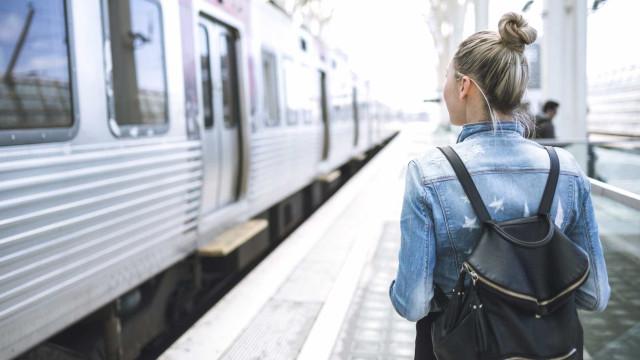 Pick, a app portuguesa que quer ajudar a planear viagens