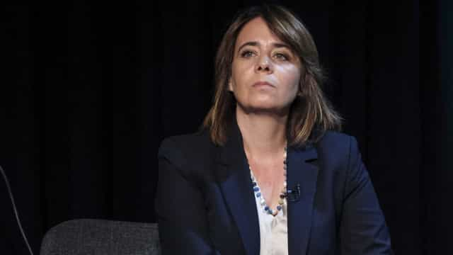 Catarina Martins critica MAI e PGR por falta de explicações sobre golas