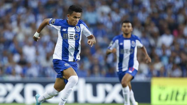 FC Porto-Young Boys: Uma caminhada como em 2003 e 2011?
