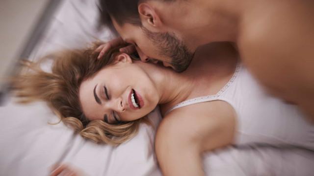 Noites quentes. Ejaculação feminina: Afinal, é mito ou verdade?