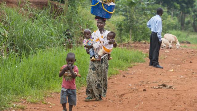 Ataques na República Democrática do Congo causaram 28 mortos
