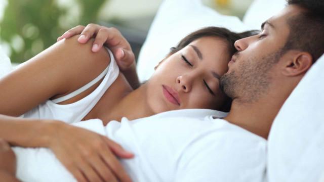 Entenda o que é a sexónia ou sonambulismo sexual