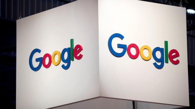 Será mais fácil gerir vários separadores no Google Chrome