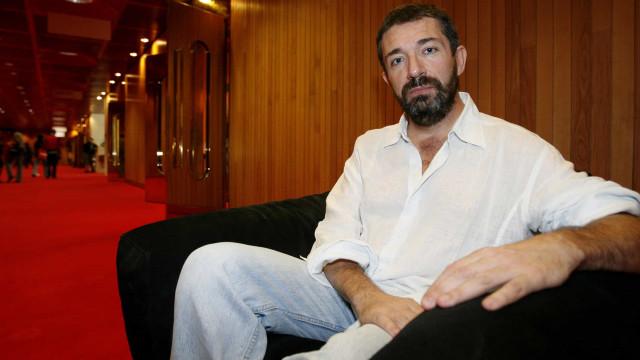 Prémios Sophia 2019 fazem Mostra de Cinema Português na Galiza