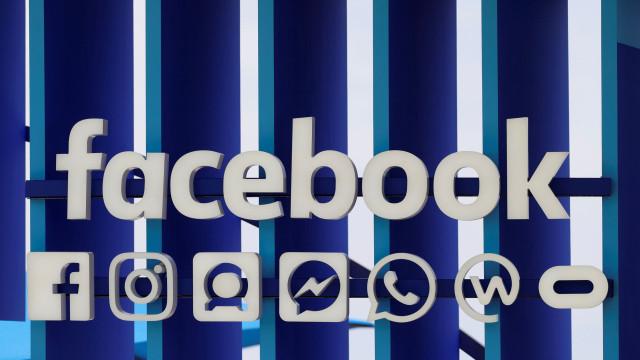 """Facebook suspende """"dezenas de milhares"""" de apps por falhas na privacidade"""