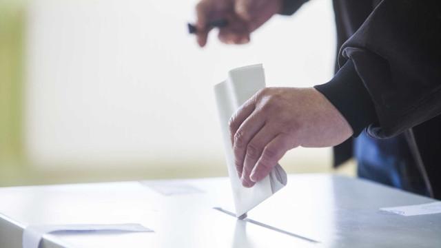 Em dia de início de campanha para as legislativas, Madeira vai às urnas