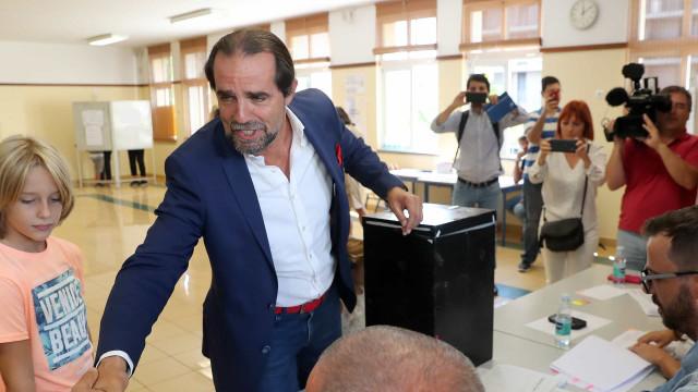 Madeira: PSD ganha mas sem maioria, PS histórico e BE não elege