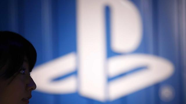 Rumor. PlayStation 5 poderá ter direito a modelo 'Pro'